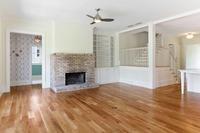 Home for sale: 10555 Serenbe Ln., Palmetto, GA 30268