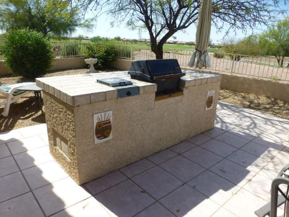 5634 S. Creosote Dr., Gold Canyon, AZ 85118 Photo 58