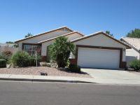 Home for sale: 3401 W. Lone Cactus Dr. W, Phoenix, AZ 85027