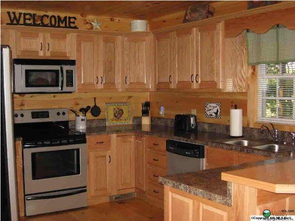 1226 County Rd. 106, Mentone, AL 35984 Photo 16