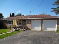 Home for sale: 600 East Pennington St., West Burlington, IA 52655
