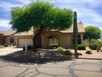 Home for sale: 6312 S. Sandtrap Dr., Gold Canyon, AZ 85118