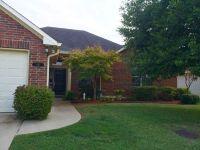 Home for sale: 145 Promenade Ave., Shreveport, LA 71115