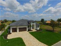 Home for sale: 278 Madrid Blvd., Punta Gorda, FL 33950