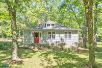 Home for sale: 5476 Green Creek Rd., Schuyler, VA 22969