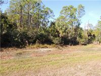Home for sale: 12515 Tamiami Trail, Punta Gorda, FL 33955