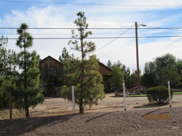7131 S. 164th, Gilbert, AZ 85298 Photo 5