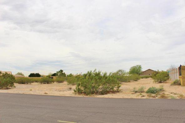 9700 W. Mariposa Grande Avenue, Peoria, AZ 85383 Photo 3