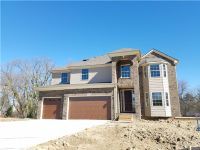 Home for sale: 3769 Milano Ct., Rochester Hills, MI 48307