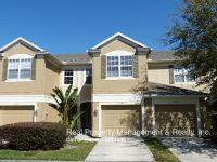 Home for sale: 5048 Hawkstone Dr., Sanford, FL 32771