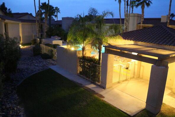 9550 N. 94th Pl., Scottsdale, AZ 85258 Photo 26