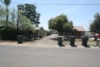 Home for sale: 822 N. 40th Avenue, Phoenix, AZ 85009