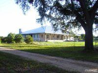 Home for sale: 12007 Thonotosassa Rd., Thonotosassa, FL 33592