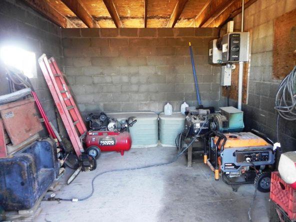 9877 Bluebell Ln., White Mountain Lake, AZ 85912 Photo 22