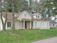 Home for sale: E18654 County Rd. W., Hillsboro, WI 53929