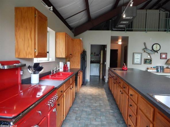 4215 Libby Rd., Heber Springs, AR 72543 Photo 12