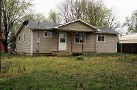 Home for sale: 148 East Courtney St., Granby, MO 64844