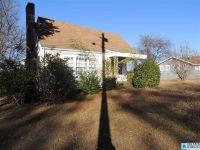 Home for sale: 538 Richard Scrushy Pkwy, Fairfield, AL 35064