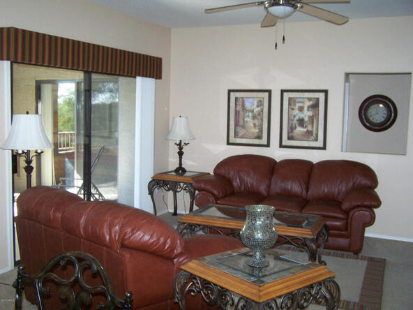 15225 N. 100th St., Scottsdale, AZ 85260 Photo 4
