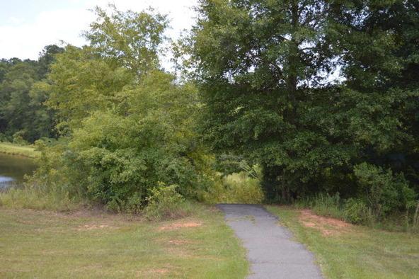 308 Squirrel Hollow, Enterprise, AL 36330 Photo 6