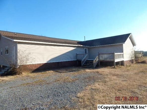 120 County Rd. 522, Centre, AL 35960 Photo 3