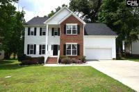 Home for sale: 4 Walden Pl. Ct., Elgin, SC 29045