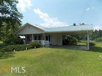 Home for sale: 2916 Edgar Hodges Rd., Claxton, GA 30417