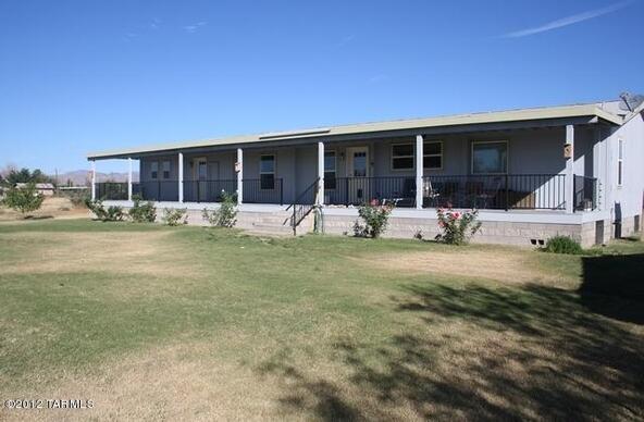 2319 W. Airport W, Willcox, AZ 85643 Photo 2