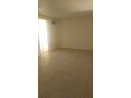 1057 W. Live Oak St., Miami, AZ 85539 Photo 11
