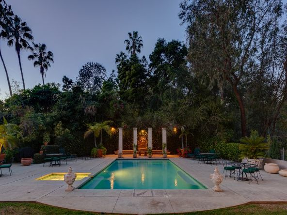 2656 Aberdeen Avenue, Los Angeles, CA 90027 Photo 35