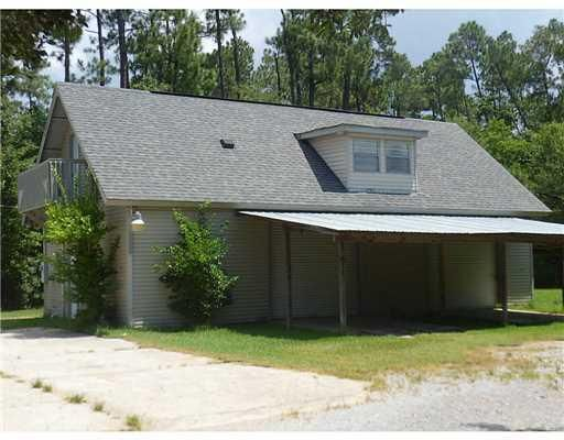 3304 53rd Ave., Gulfport, MS 39501 Photo 15