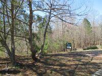 Home for sale: 41 Arbor Hills Way, Talking Rock, GA 30175