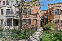Home for sale: 5719 South Blackstone Avenue, Chicago, IL 60637