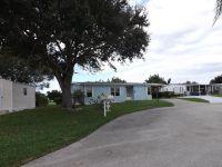 Home for sale: 8495 Lavender Ct., Port Saint Lucie, FL 34952