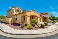 Home for sale: 4734 W. Buckskin Trail, Phoenix, AZ 85083