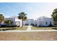 Home for sale: 1830 22nd Avenue S., Saint Petersburg, FL 33712