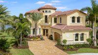 Home for sale: 9275 Beaujolais Avenue, Delray Beach, FL 33446