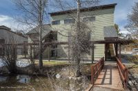 Home for sale: 3720 N. Lake Creek Dr., Wilson, WY 83014