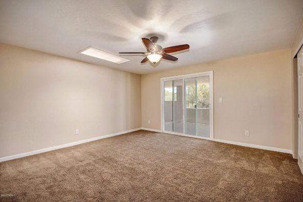 7602 N. Andover, Tucson, AZ 85704 Photo 28