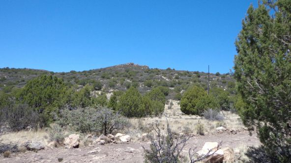 1104 Westwood Ranch Lot 1104, Seligman, AZ 86337 Photo 24