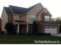 Home for sale: 6955 Hannahs Park Ln., Knoxville, TN 37921