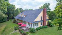 Home for sale: 6400 S. Lakewood Dr., Van Buren, AR 72956