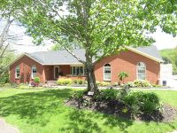 Home for sale: 243 Markey St., Bellville, OH 44813