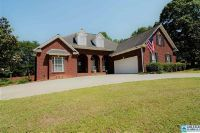 Home for sale: 235 Hunter Ridge Ln., Pell City, AL 35128