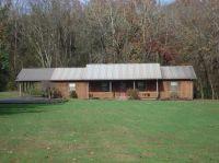 Home for sale: 5389 Salem Pike, Cynthiana, KY 41031