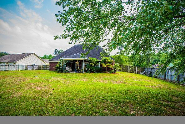414 Mill Creek Cir., Dothan, AL 36305 Photo 37