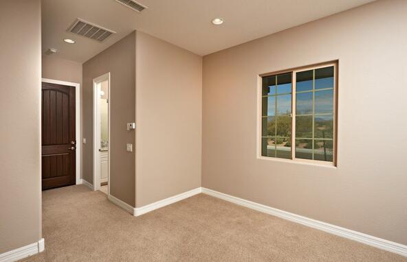 2431 N. Wychwood Ct., Tucson, AZ 85749 Photo 12