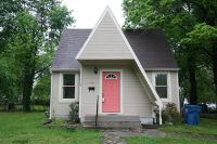 Home for sale: 603 E. Centennial Avenue, Carthage, MO 64836