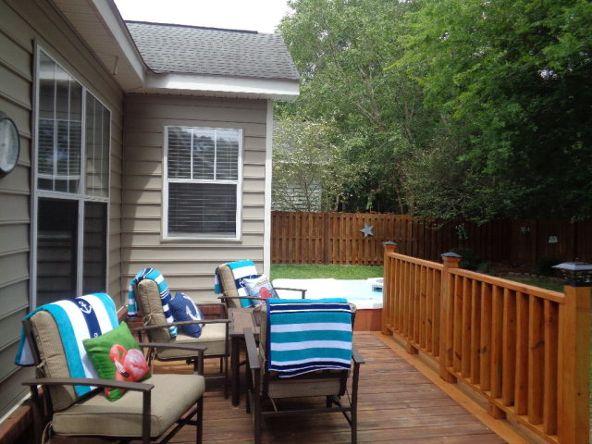 104 Cottage Ct., Dothan, AL 36303 Photo 39