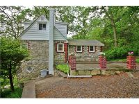 Home for sale: 118 Pleasant Rd., Putnam Valley, NY 10537